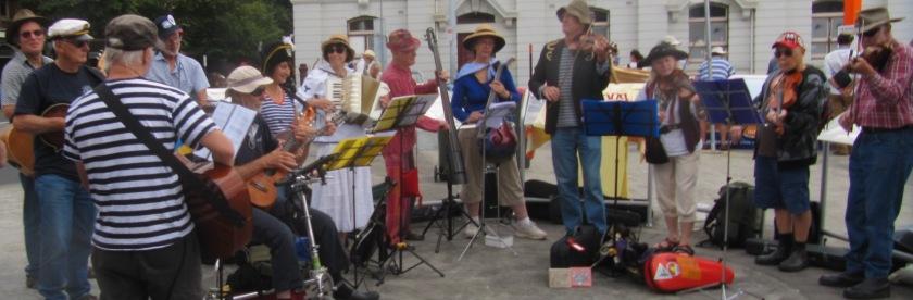 HSB_Wooden_Boat_Festival2015(trimmed2)IMG_3698